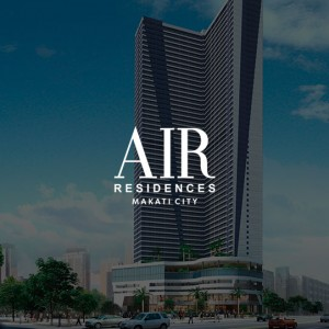 AIR RESIDENCES by SMDC - http://FLBFANG.COM