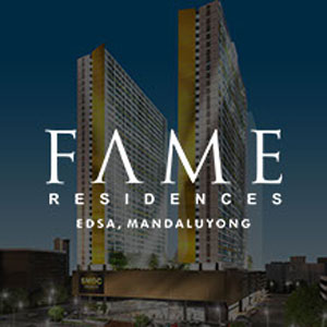 FAME RESIDENCES by SMDC - http://FLBFANG.COM