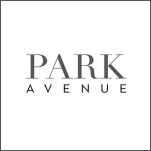PARK AVENUE by FEDERAL LAND - http://FLBFANG.COM