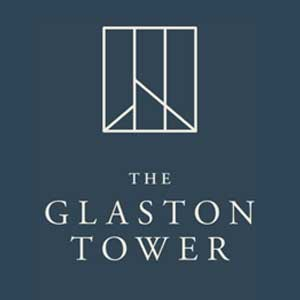THE GLASTON TOWER BY ORTIGAS AND CONPANY - http://FLBFANG.COM