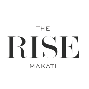 The RISE MAKATI by SHANG PROPERTIES - http://FLBFANG.COM