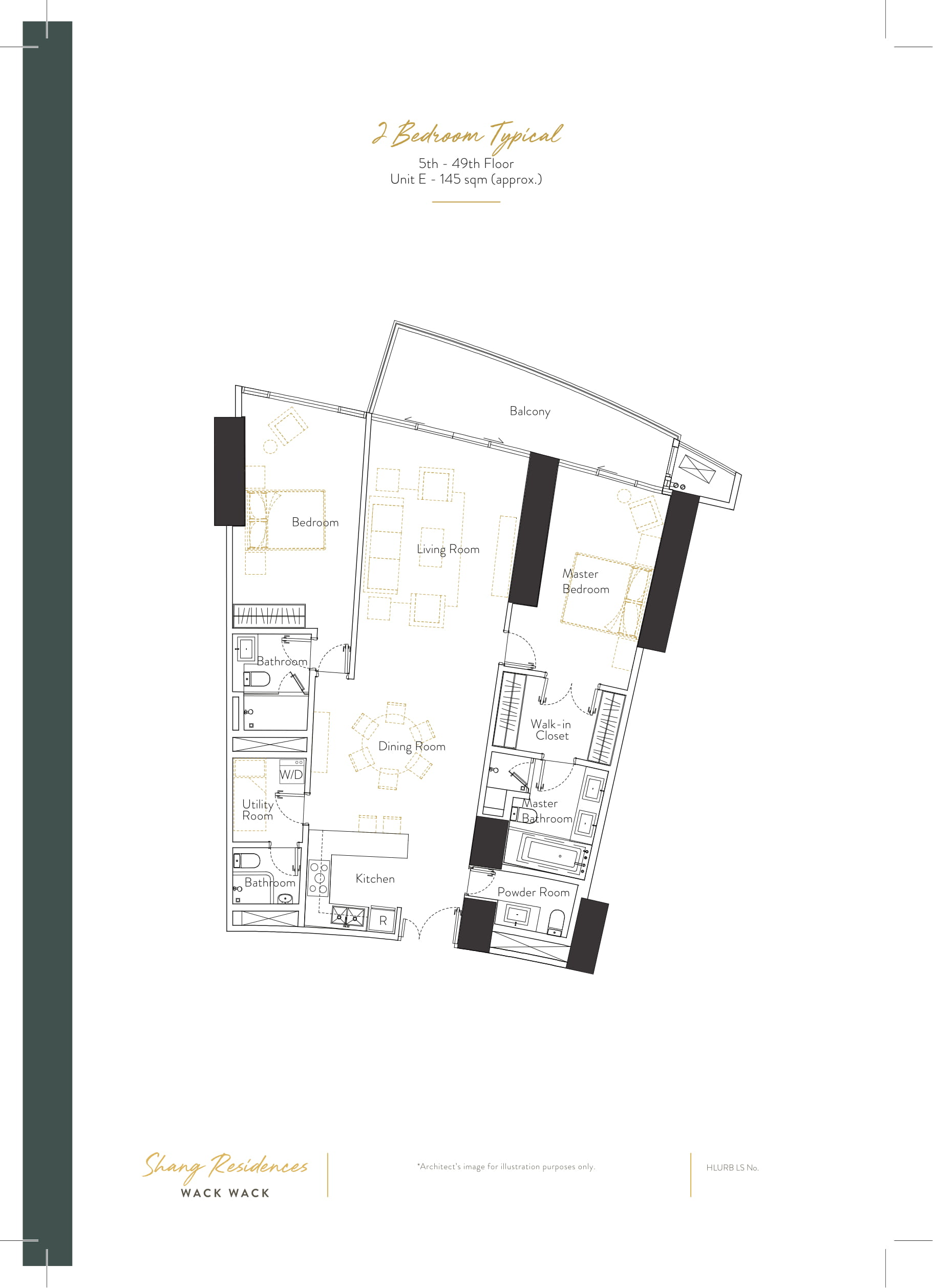 2 Bedroom Typical 5th-49th-Unit E-SHANG RESIDENCES WACK WACK.jpg