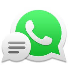 whatsapp FLBFANG.COM