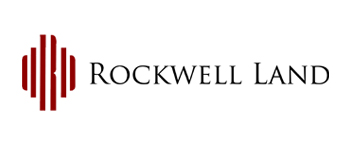 ROCKWELL LAND CORPORATION PHILIPPIPNES